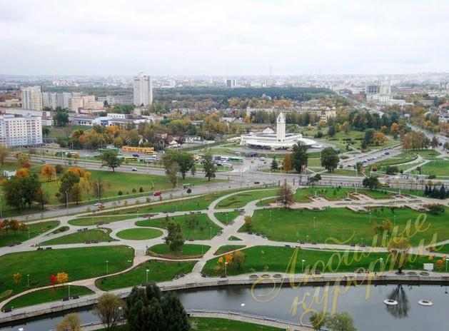 знакомства в городе борисове минской области